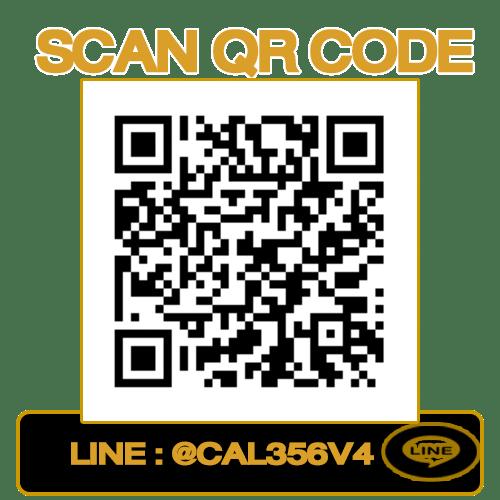 LINECALL356V4-1